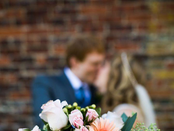 Tmx 1486429370793 Bode401 Pittsburgh wedding photography