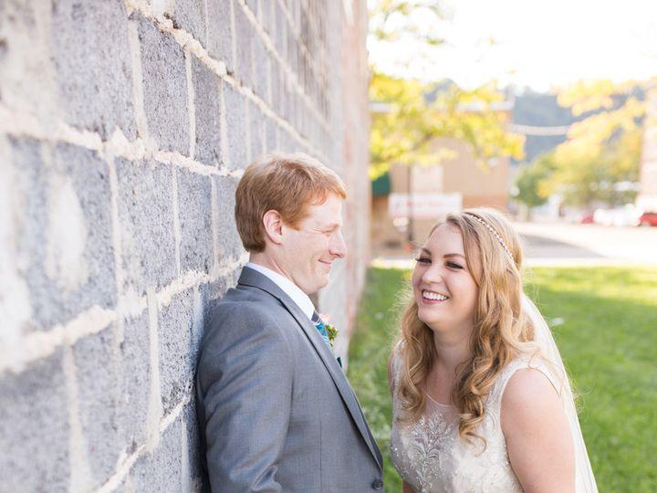 Tmx 1486429384656 Bode413 Pittsburgh wedding photography