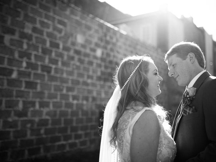 Tmx 1486429400533 Bode424 Pittsburgh wedding photography