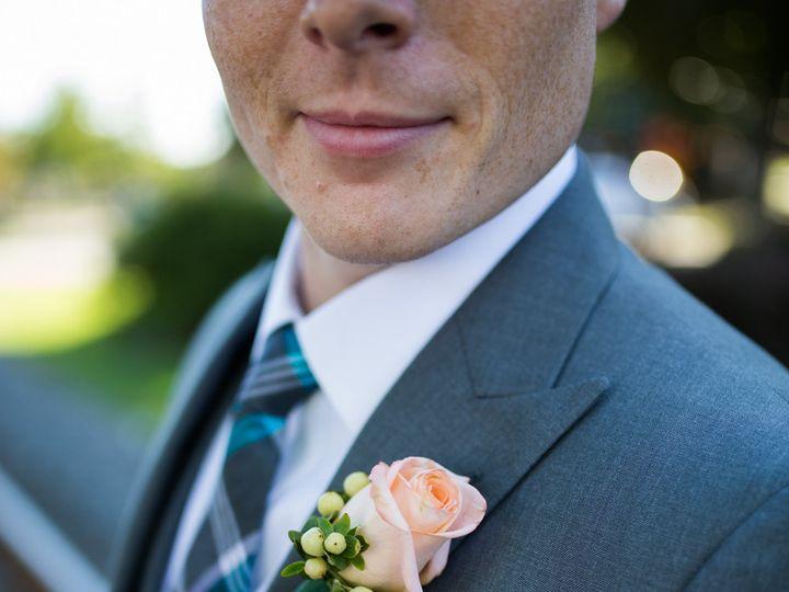 Tmx 1486429409614 Bode436 Pittsburgh wedding photography