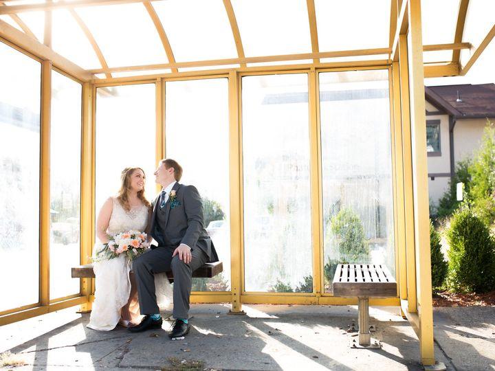 Tmx 1486429418327 Bode441 Pittsburgh wedding photography