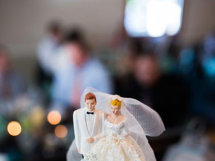 Tmx 1486429441253 Bode463 Pittsburgh wedding photography