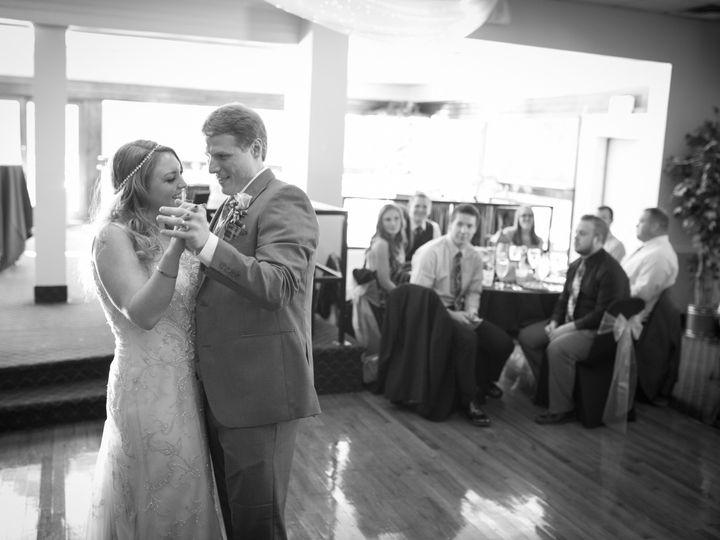 Tmx 1486429448381 Bode516 Pittsburgh wedding photography
