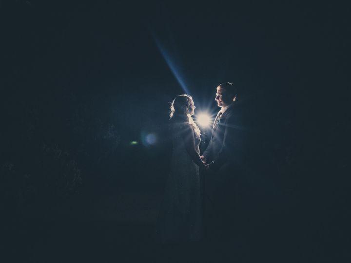 Tmx 1486429457853 Bode736 Pittsburgh wedding photography