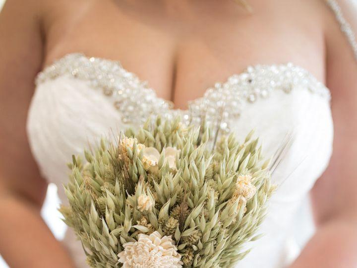 Tmx 1486429466474 Chapman379 Pittsburgh wedding photography