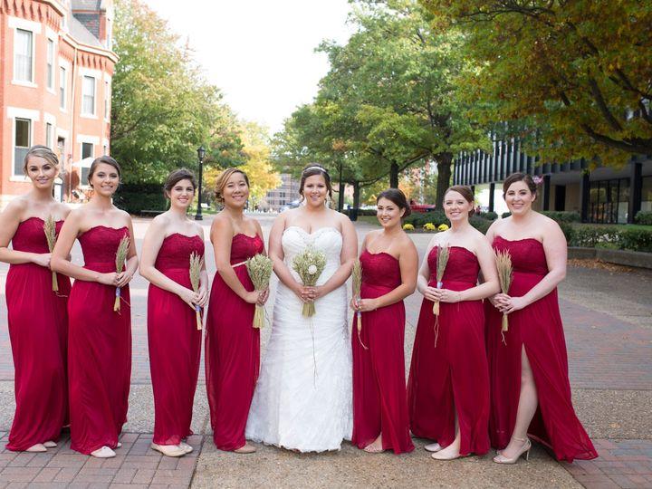 Tmx 1486429475720 Chapman514 Pittsburgh wedding photography