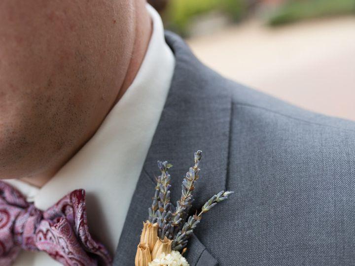 Tmx 1486429485056 Chapman595 Pittsburgh wedding photography