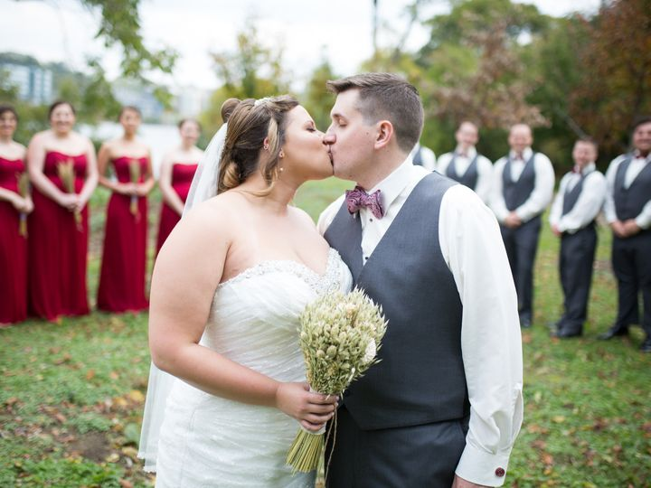 Tmx 1486429506779 Chapman620 Pittsburgh wedding photography