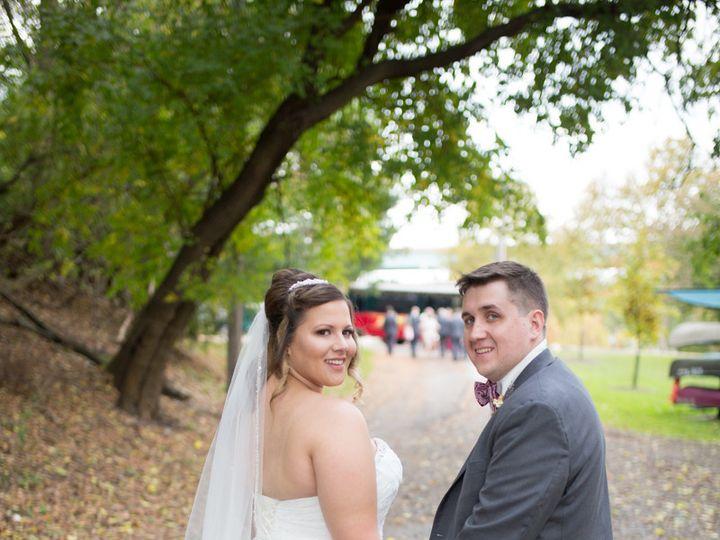 Tmx 1486429516932 Chapman625 Pittsburgh wedding photography