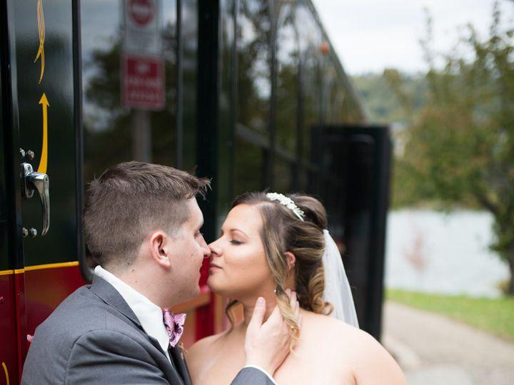 Tmx 1486429525943 Chapman635 Pittsburgh wedding photography