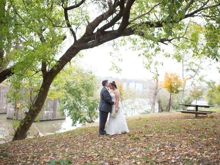 Tmx 1486429536692 Chapman641 Pittsburgh wedding photography
