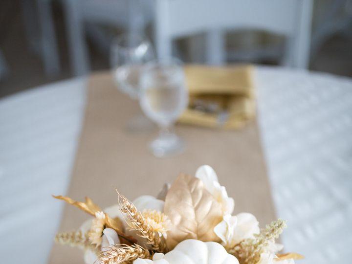 Tmx 1486429575301 Chapman692 Pittsburgh wedding photography