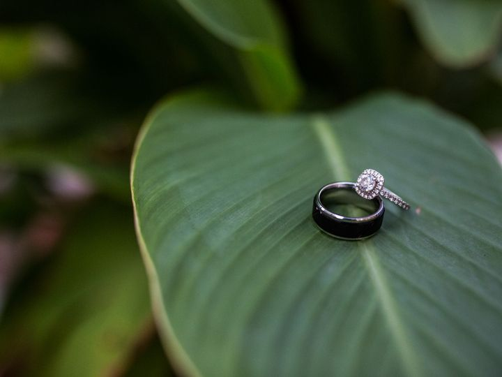 Tmx 1486429594342 Chapman787 Pittsburgh wedding photography