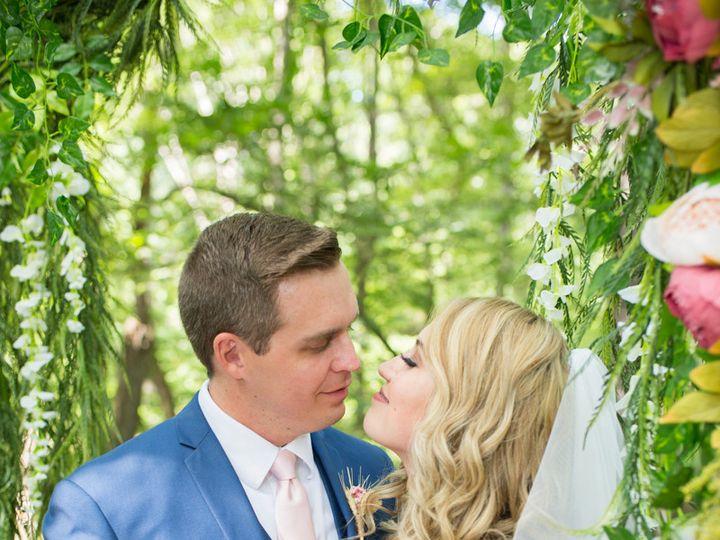Tmx 1486429609848 Chochbein0226august 20 2016 Pittsburgh wedding photography