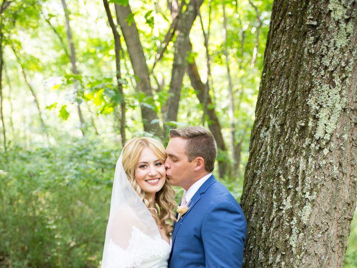 Tmx 1486429619927 Chochbein0238august 20 2016 Pittsburgh wedding photography