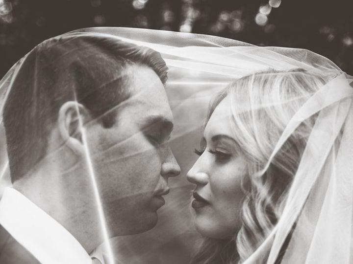 Tmx 1486429628049 Chochbein0246august 20 2016 Pittsburgh wedding photography