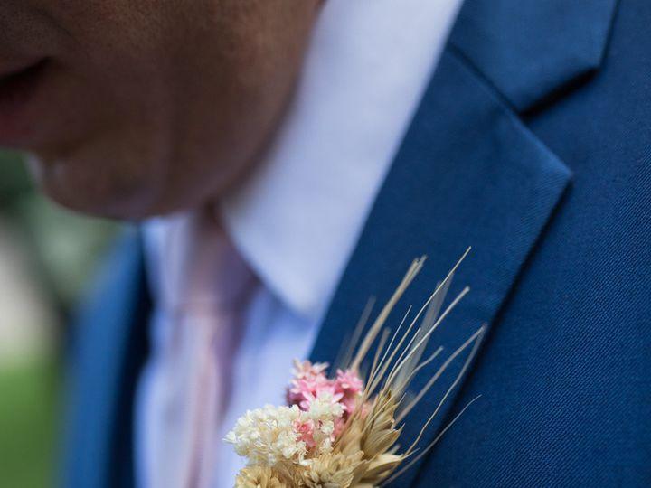 Tmx 1486429642609 Chochbein0312august 20 2016 Pittsburgh wedding photography