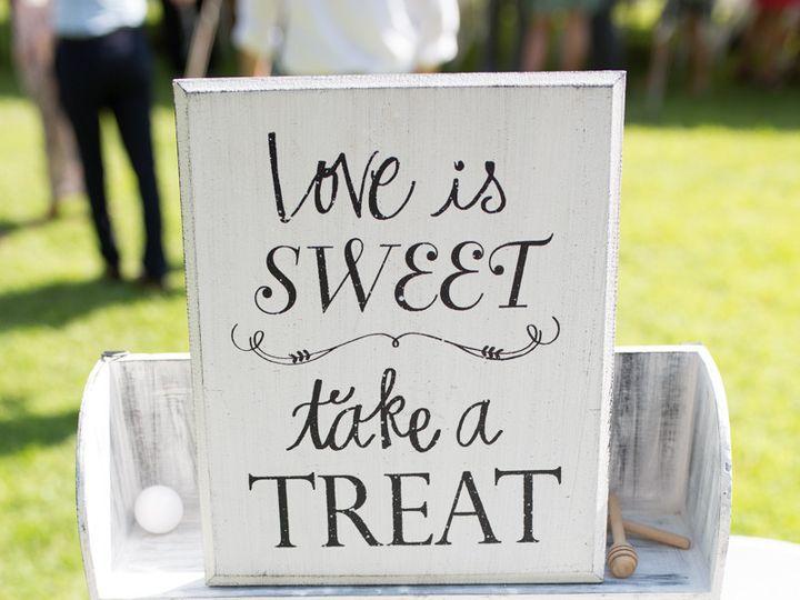 Tmx 1486429652764 Chochbein0325august 20 2016 Pittsburgh wedding photography