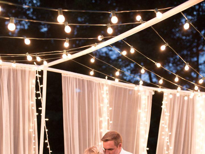 Tmx 1486429702716 Chochbein0703august 20 2016 Pittsburgh wedding photography