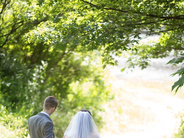 Tmx 1486429762984 Chochbein3954july 02 2016 Pittsburgh wedding photography