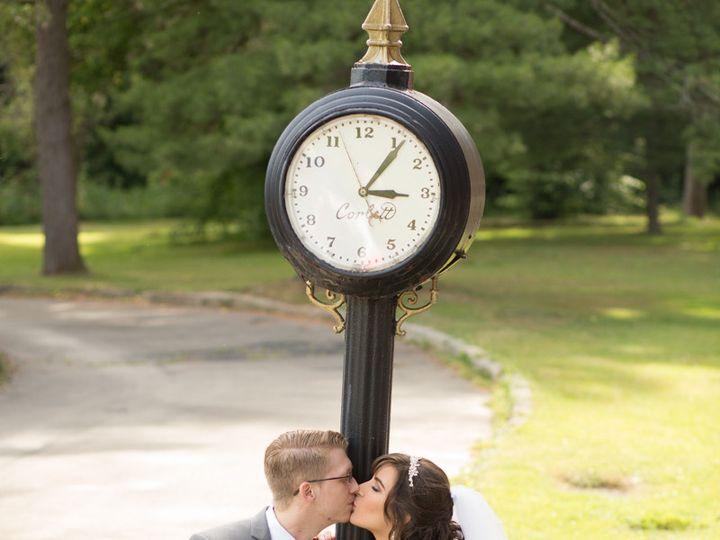 Tmx 1486429831260 Chochbein4044july 02 2016 Pittsburgh wedding photography