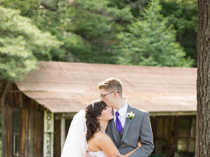 Tmx 1486429846784 Chochbein4053july 02 2016 Pittsburgh wedding photography