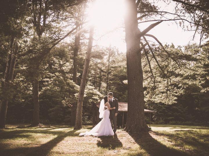Tmx 1486429856455 Chochbein4058july 02 2016 Pittsburgh wedding photography