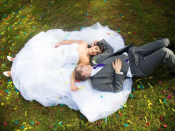 Tmx 1486429869148 Chochbein4120july 02 2016 Pittsburgh wedding photography