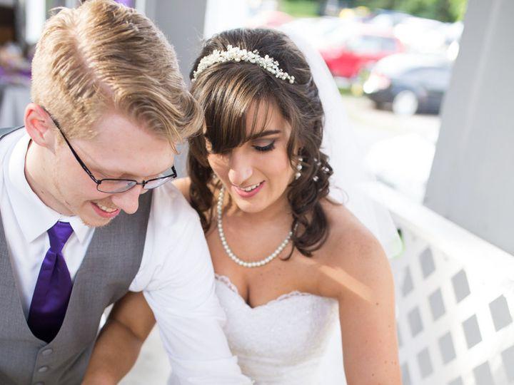 Tmx 1486429957234 Chochbein6618july 02 2016 Pittsburgh wedding photography
