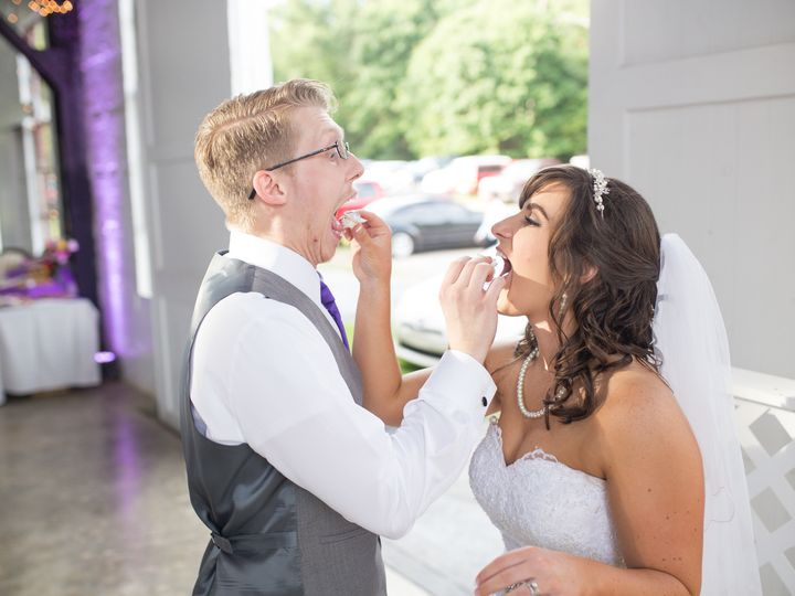 Tmx 1486429969312 Chochbein6620july 02 2016 Pittsburgh wedding photography