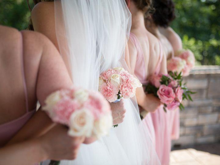 Tmx 1486429979135 Chochbein6852july 23 2016 Pittsburgh wedding photography