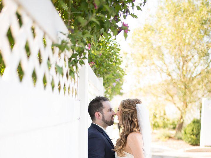 Tmx 1486429987486 Chochbein6892july 23 2016 Pittsburgh wedding photography