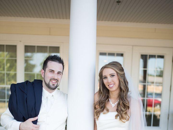 Tmx 1486429995445 Chochbein6946july 23 2016 Pittsburgh wedding photography