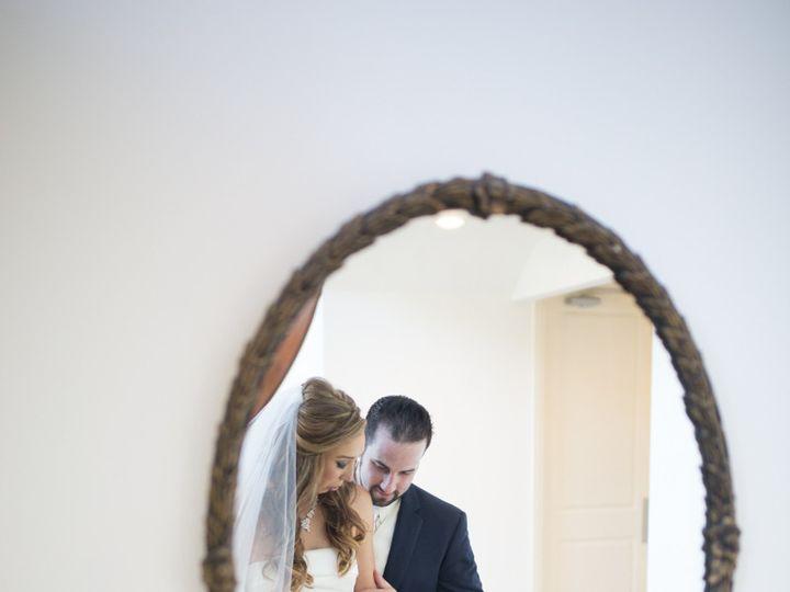 Tmx 1486430001978 Chochbein6955july 23 2016 Pittsburgh wedding photography