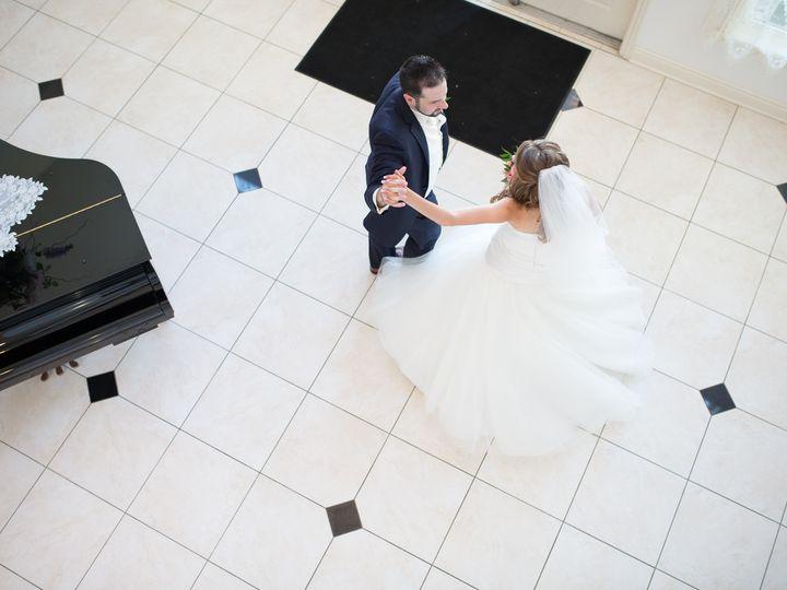 Tmx 1486430010903 Chochbein7012july 23 2016 Pittsburgh wedding photography