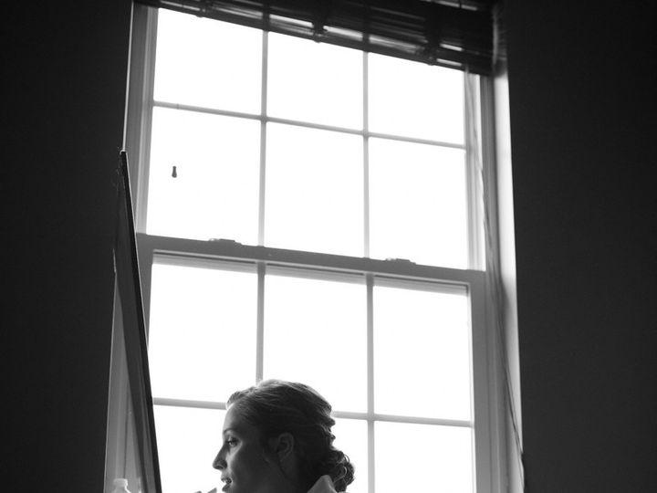 Tmx 1486430043434 Chochbein8373september 17 2016 Pittsburgh wedding photography