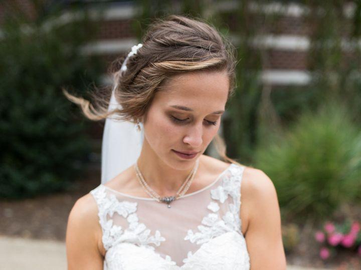 Tmx 1486430067711 Chochbein9085september 17 2016 Pittsburgh wedding photography