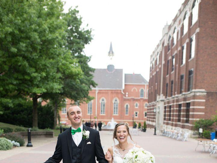 Tmx 1486430074798 Chochbein9149september 17 2016 Pittsburgh wedding photography