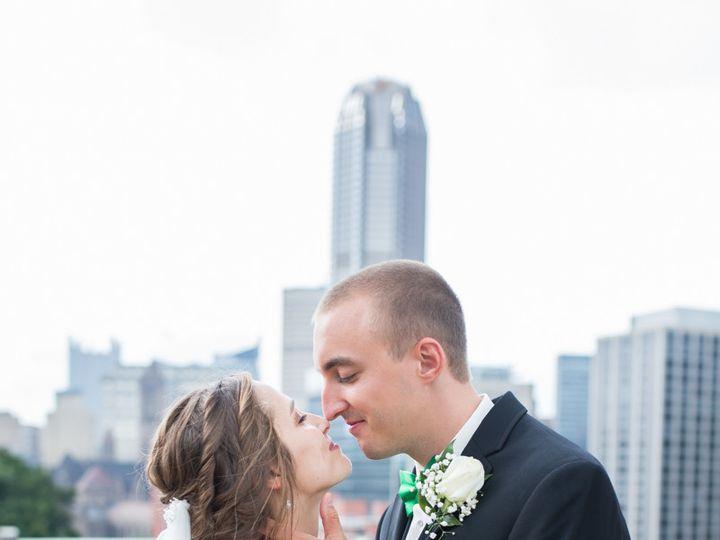 Tmx 1486430081851 Chochbein9166september 17 2016 Pittsburgh wedding photography