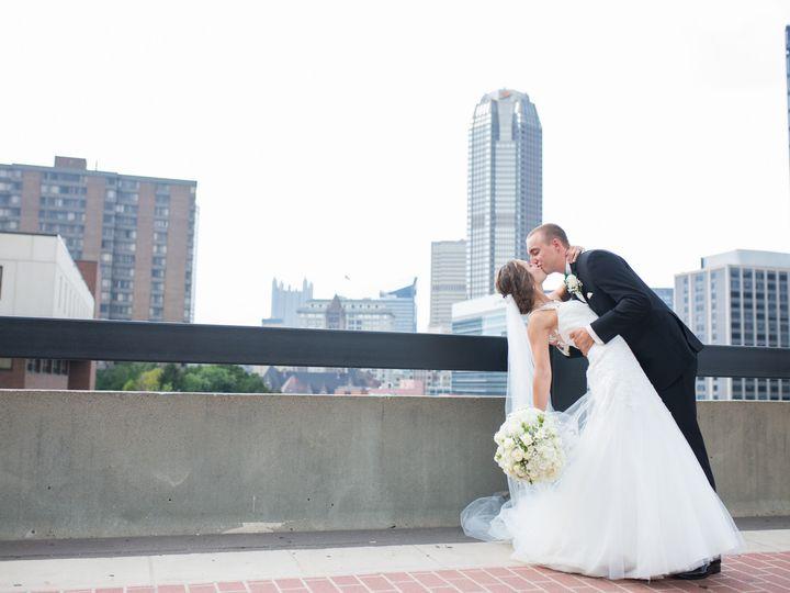 Tmx 1486430091049 Chochbein9177september 17 2016 Pittsburgh wedding photography