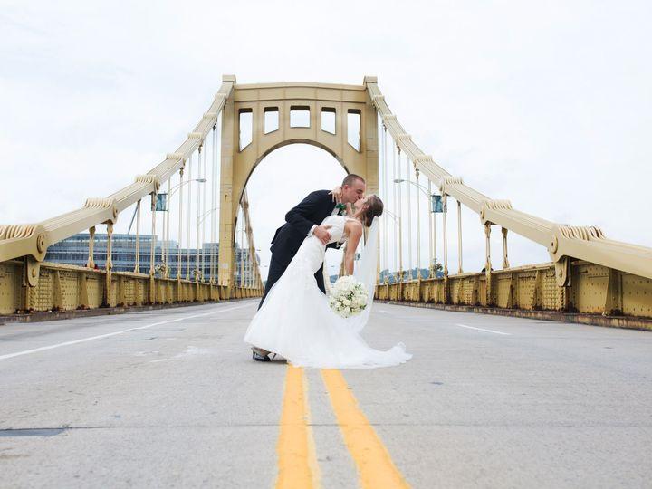 Tmx 1486430102139 Chochbein9200september 17 2016 Copy Pittsburgh wedding photography