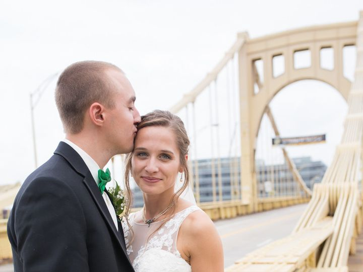 Tmx 1486430131141 Chochbein9226september 17 2016 Pittsburgh wedding photography