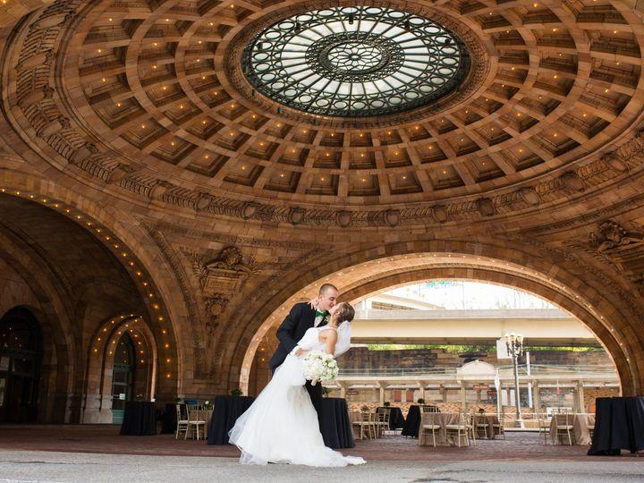 Tmx 1486430140635 Chochbein9275september 17 2016 Pittsburgh wedding photography
