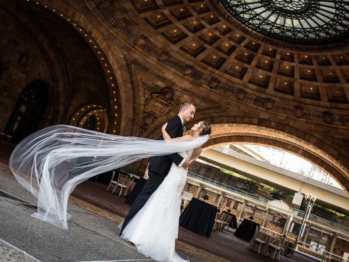 Tmx 1486430151428 Chochbein9284september 17 2016 2 Pittsburgh wedding photography