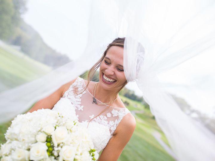 Tmx 1486430170500 Chochbein9425september 17 2016 Pittsburgh wedding photography