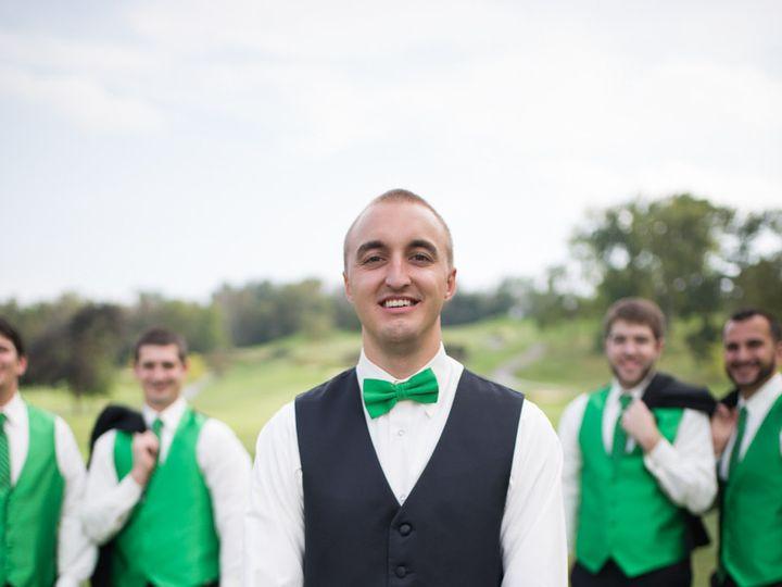 Tmx 1486430180642 Chochbein9480september 17 2016 Pittsburgh wedding photography