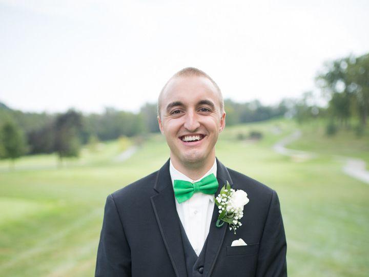 Tmx 1486430187824 Chochbein9532september 17 2016 Pittsburgh wedding photography