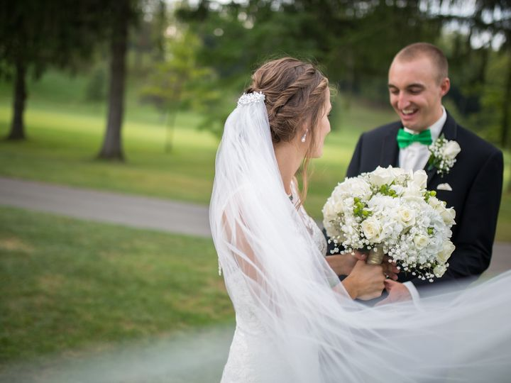 Tmx 1486430196529 Chochbein9551september 17 2016 Pittsburgh wedding photography