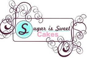 Sugar is Sweet Cakes LLC