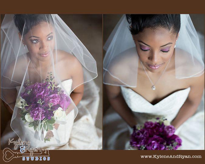 Sunshine Hair Studio Beauty Health Tallahassee Fl Weddingwire